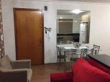 Apartamento em Caxias Do Sul   Residencial La Vindima   Miniatura