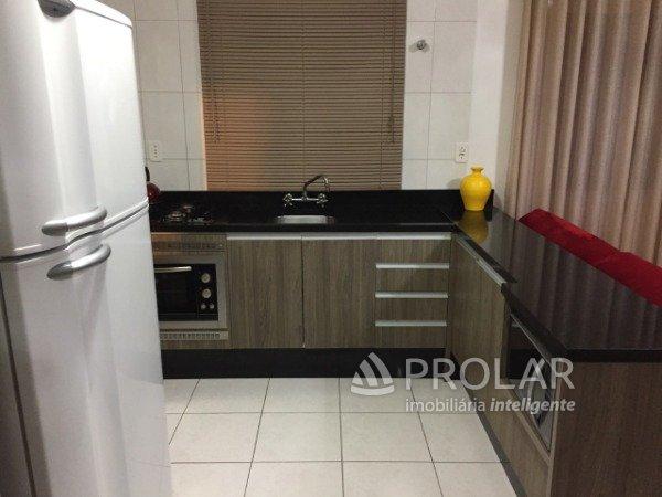 Apartamento em Caxias Do Sul   Residencial La Vindima