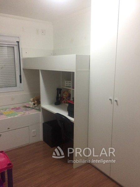 Apartamento em Caxias Do Sul | Residencial La Vindima