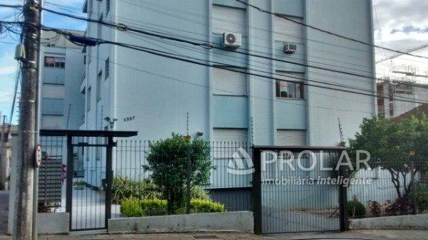 Apartamento em Caxias Do Sul | Edifício Octavino