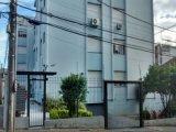 Apartamento em Caxias Do Sul | Edifício Octavino | Miniatura