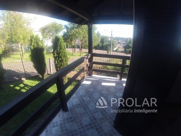 Casa em Condomínio em Caxias Do Sul | Condomínio Residencial Ferrara