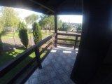 Casa em Condomínio em Caxias Do Sul | Condomínio Residencial Ferrara | Miniatura