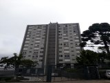 Apartamento em Caxias Do Sul | Edificio Giardino Del Imigranti | Miniatura