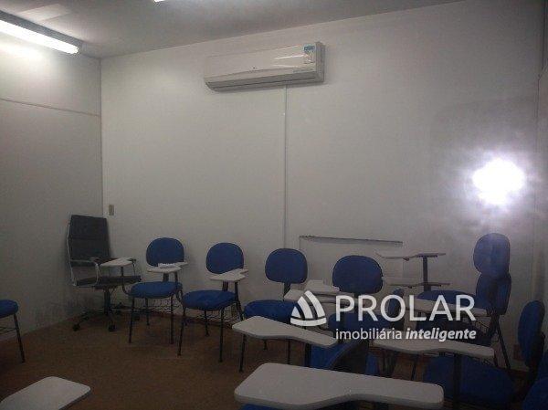 Sala em Caxias Do Sul   Rui Barbosa