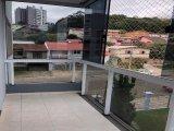 Apartamento em Caxias Do Sul | Residencial Santa Lúcia | Miniatura