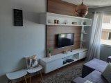 Apartamento em Caxias Do Sul | Residencial Jardim Margarida | Miniatura