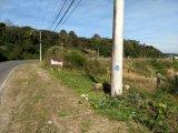 Terreno em Caxias Do Sul | Terreno Nsa Sra Das Graças | Miniatura
