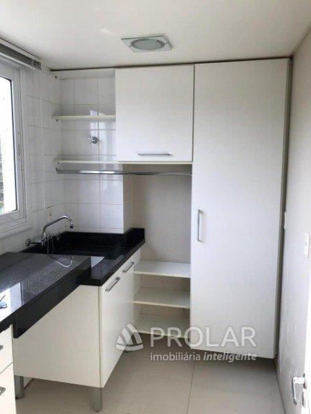 Apartamento em Bento Goncalves | Residencia Miragge