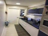 Apartamento em Bento Gonçalves | Residencial Vivaldi | Miniatura