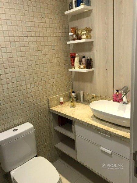 Apartamento em Bento Gonçalves | Residencial Vivaldi