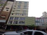 Apartamento Kitnet em Caxias Do Sul | Central Palace | Miniatura