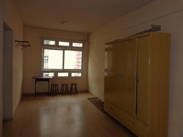 Apartamento Kitnet em Caxias Do Sul | Central Palace