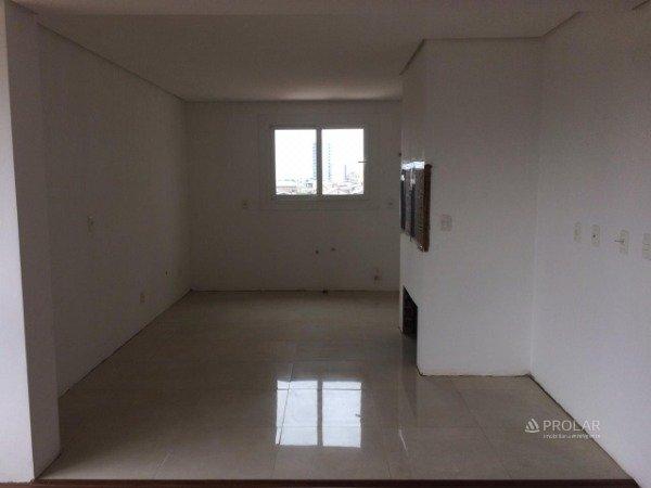 Apartamento em Caxias Do Sul | Residencial Itálica