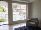 Apartamento em Caxias Do Sul | Residencial Itálica | Miniatura