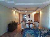 Apartamento em Caxias Do Sul | Residencial Piazza Del Monte | Miniatura