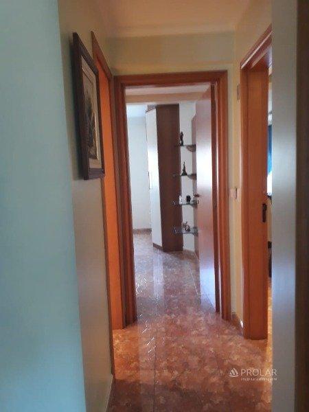 Apartamento em Caxias Do Sul | Residencial Piazza Del Monte