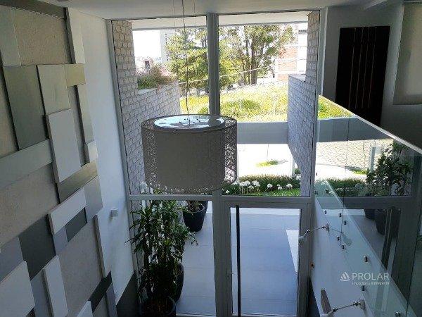 Apartamento em Caxias Do Sul | Apartamentos