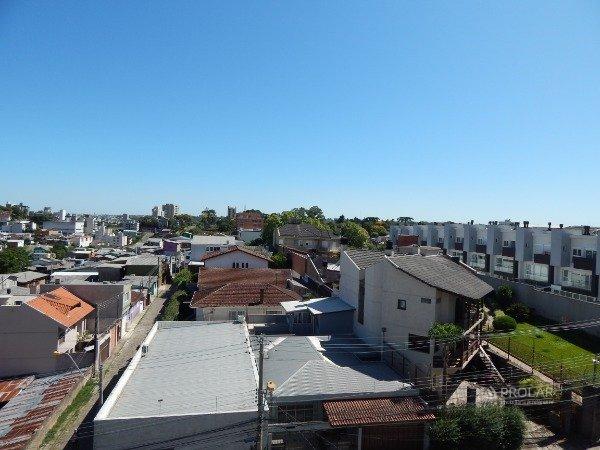 Apartamento em Caxias Do Sul   Sogno Della Vitta