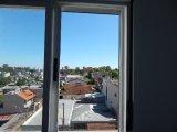 Apartamento em Caxias Do Sul   Sogno Della Vitta   Miniatura