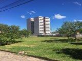 Apartamento em Caxias Do Sul | Residencial Altos do Pioneiro | Miniatura
