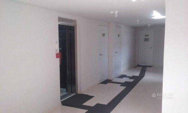 Apartamento em Caxias Do Sul | Residencial Altos do Pioneiro