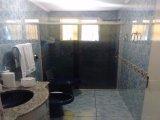 Apartamento em Caxias Do Sul | Edificio Leonardi | Miniatura