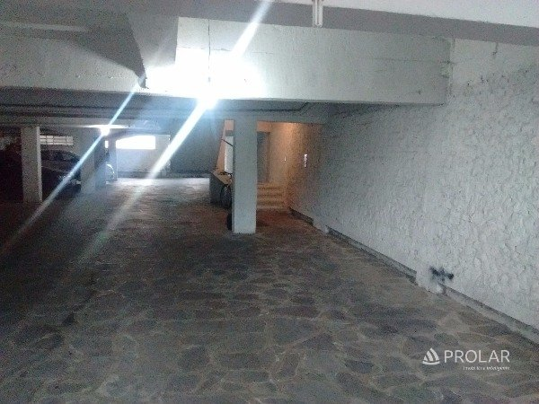 Apartamento em Caxias Do Sul | Edificio Leonardi