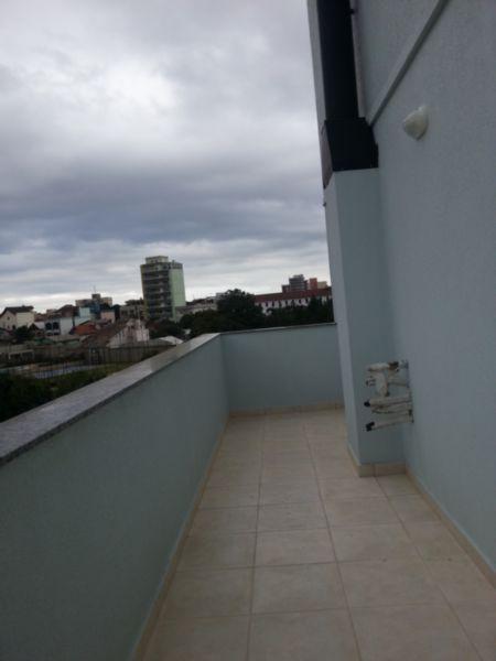 Cobertura em Caxias Do Sul | Bortolo