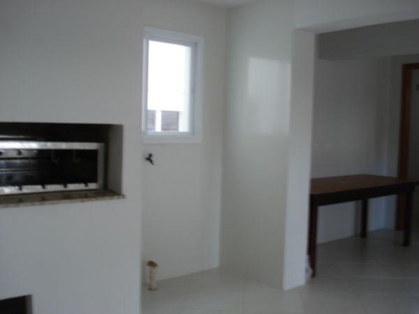 Apartamento em Caxias Do Sul   Jardim Dos Girassois