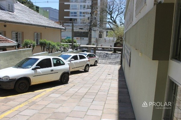 Apartamento em Caxias Do Sul | Monaco