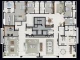 Apartamento em Caxias Do Sul   Reserva Casa Rosa   Miniatura