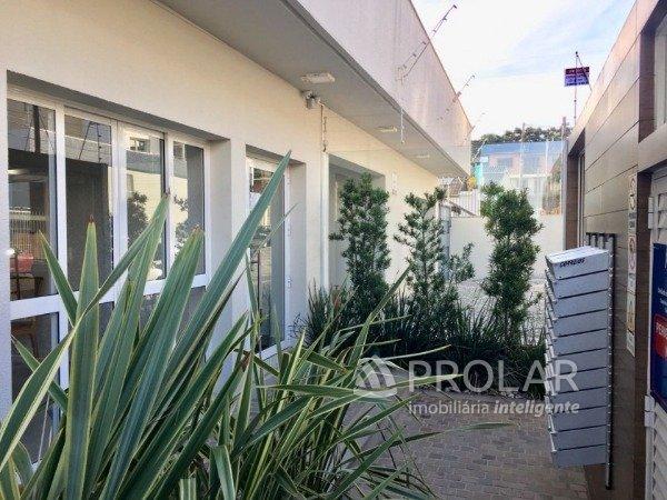 Apartamento em Caxias Do Sul | Edificio Infinity
