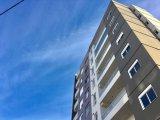 Apartamento em Caxias Do Sul | Edificio Infinity | Miniatura