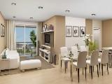 Apartamento em Caxias Do Sul | Ed. Franz Liszt | Miniatura