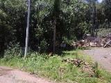 Chácara em Caxias Do Sul | Chácaras | Miniatura