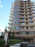 Apartamento em Caxias Do Sul | Palazo DI Travi | Miniatura