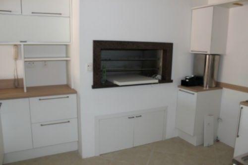 Apartamento em Caxias Do Sul | Palazo DI Travi