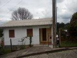 Terreno em Caxias Do Sul | Terrenos | Miniatura