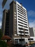 Loja Térrea em Caxias Do Sul | Edifício Seibel | Miniatura
