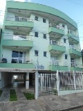 Apartamento Kitnet em Caxias Do Sul | Dona Germinia | Miniatura