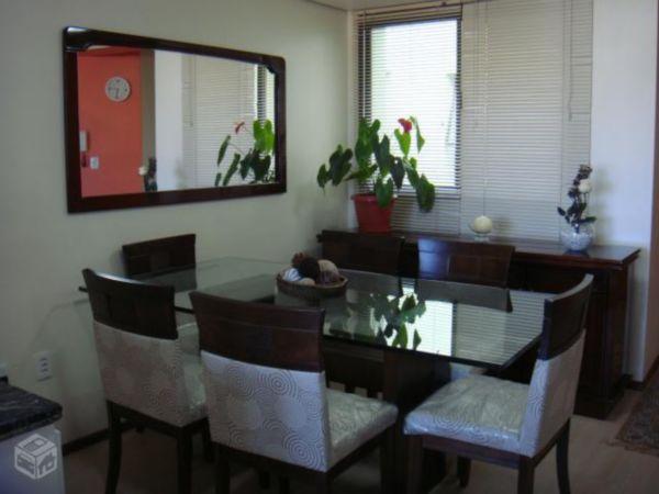 Apartamento em Caxias Do Sul | Residencial Da Lagoa