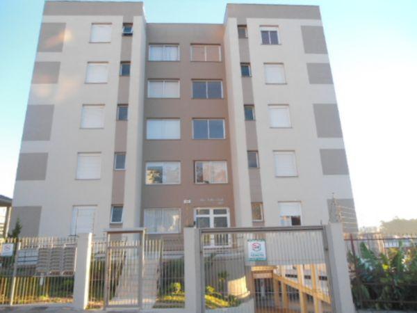 Apartamento em Caxias Do Sul | Residencial Vila Norte