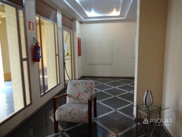 Apartamento em Caxias Do Sul   Palazzo Di Roma