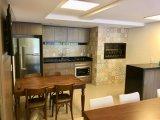 Apartamento em Caxias Do Sul | Edificio Versace | Miniatura
