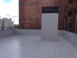 Cobertura em Caxias Do Sul | Ed. Resid. Serrano | Miniatura
