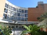 Apartamento em Caxias Do Sul | Edificio Visconde | Miniatura
