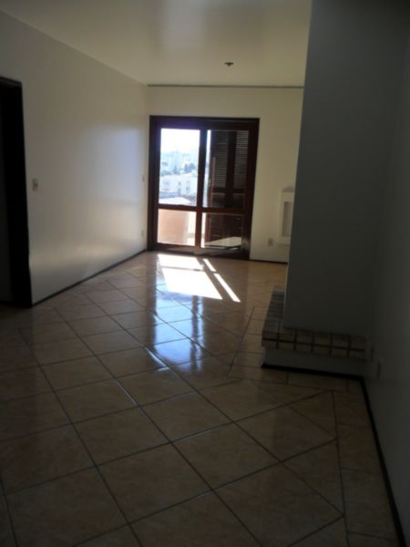 Apartamento em Caxias Do Sul | Edificio Visconde