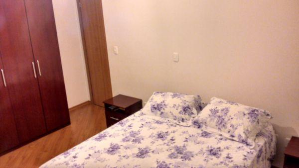 Apartamento em Caxias Do Sul | Residencial Ravel