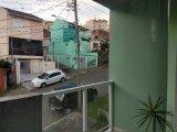 Sobrado em Caxias Do Sul | Residencial Alpestre | Miniatura